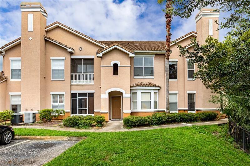10437 VILLA VIEW CIRCLE, Tampa, FL 33647 - #: T3257660