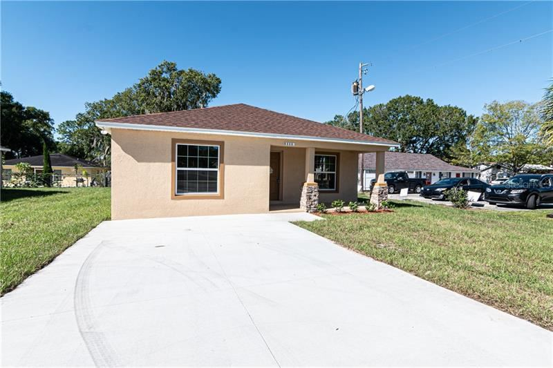 3111 STATE ROAD 574 HIGHWAY, Plant City, FL 33563 - #: T3260660
