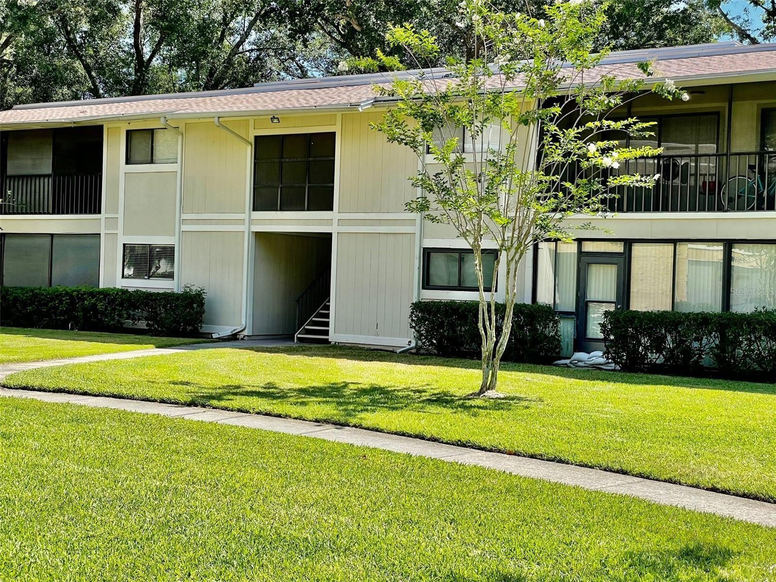 6012 LAKETREE LANE #A, Temple Terrace, FL 33617 - #: T3307660