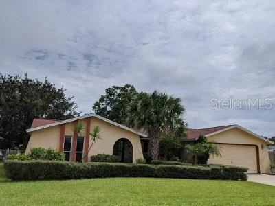 9816 TRADEWINDS DRIVE, Port Richey, FL 34668 - #: W7826660