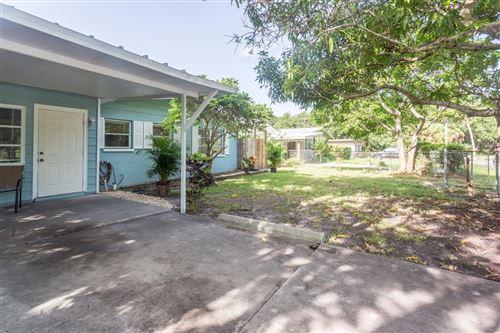 Photo of 1122 44TH STREET, SARASOTA, FL 34234 (MLS # A4510661)