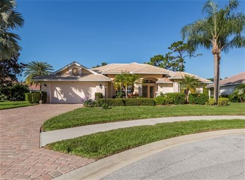 Photo of 5091 SEAGRASS DRIVE, VENICE, FL 34293 (MLS # N6108661)