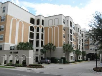 Photo of 204 E SOUTH STREET #4059, ORLANDO, FL 32801 (MLS # O5863661)