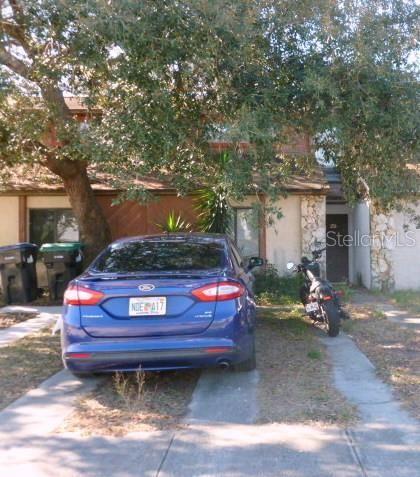 Photo of 2728 HUNT CLUB LANE, ORLANDO, FL 32826 (MLS # O5916661)