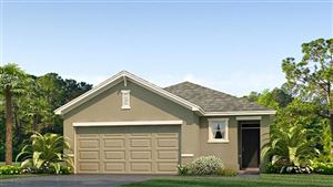 Photo of 10232 GEESE TRAIL CIRCLE, SUN CITY CENTER, FL 33573 (MLS # T3158661)