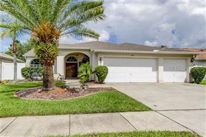 Main image for 11312 GEORGETOWN CIRCLE, TAMPA,FL33635. Photo 1 of 37