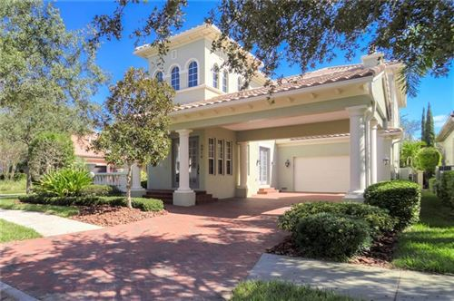Main image for 6016 BEACON SHORES STREET, TAMPA, FL  33616. Photo 1 of 83
