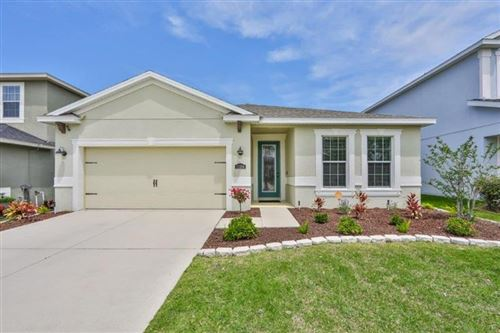 Photo of 11214 SPRING POINT CIRCLE, RIVERVIEW, FL 33579 (MLS # T3302661)