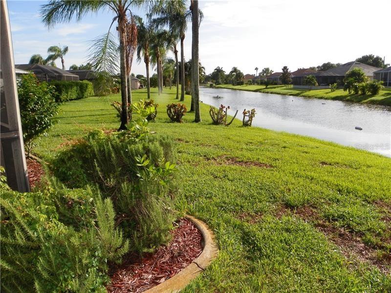 Photo of 25 BUNKER LANE, ROTONDA WEST, FL 33947 (MLS # N6111661)