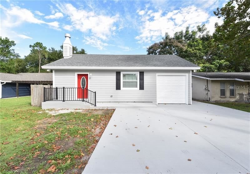 731 GUERNSEY STREET, Orlando, FL 32804 - MLS#: O5901661