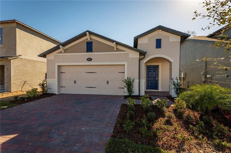 3831 CEREMONY COVE, Sanford, FL 32771 - #: O5903661