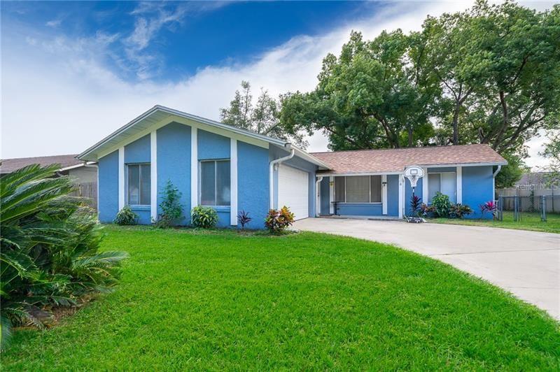 408 SHADY BANKS ROAD, Altamonte Springs, FL 32714 - #: O5907661