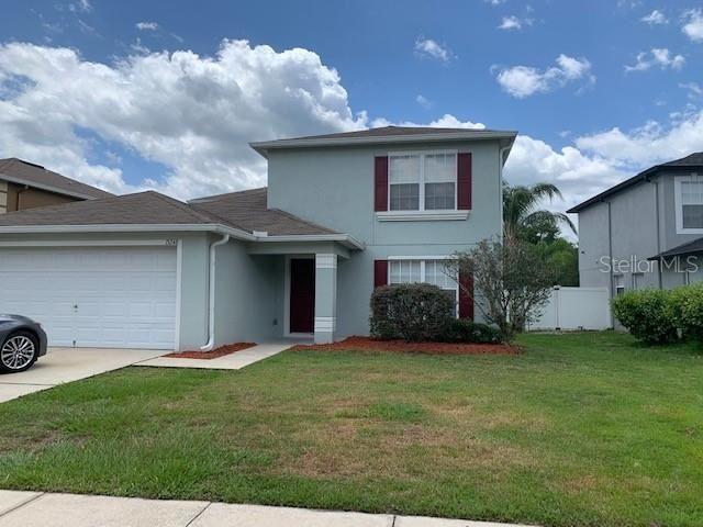 15248 PERDIDO DRIVE, Orlando, FL 32828 - #: O5944661