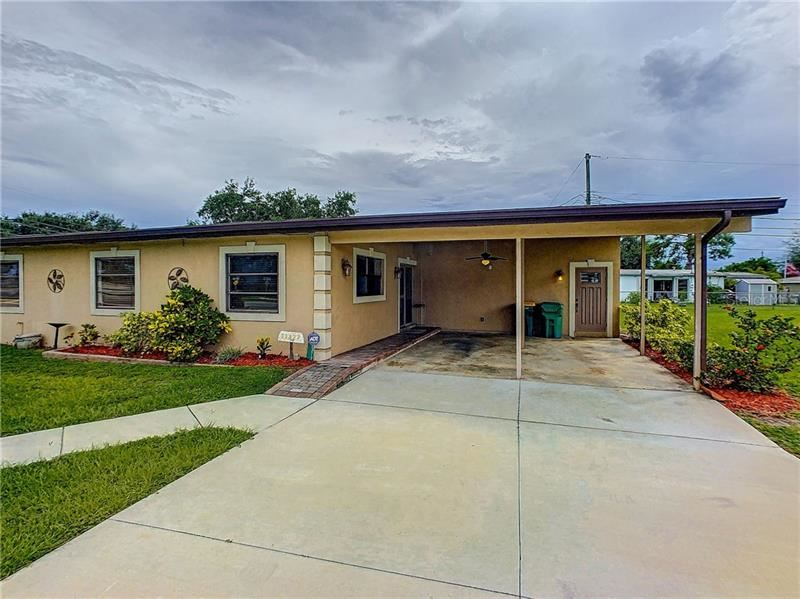 22377 MIDWAY BOULEVARD, Port Charlotte, FL 33952 - MLS#: T3264661