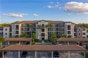 Photo of 17510 GAWTHROP DRIVE #206, LAKEWOOD RANCH, FL 34211 (MLS # A4448662)