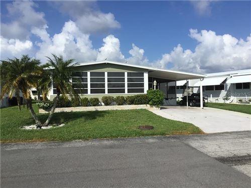Photo of NORTH PORT, FL 34287 (MLS # A4471662)