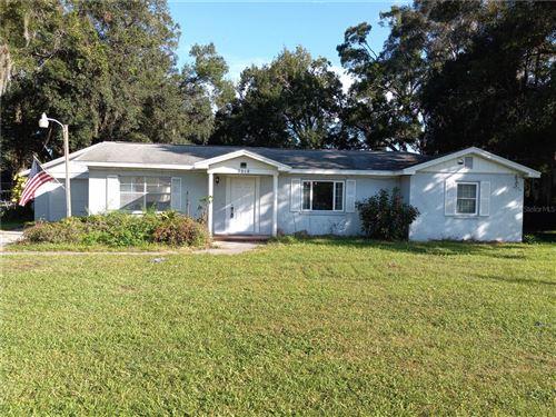 Photo of 2219 51ST AVENUE E, BRADENTON, FL 34203 (MLS # A4515662)