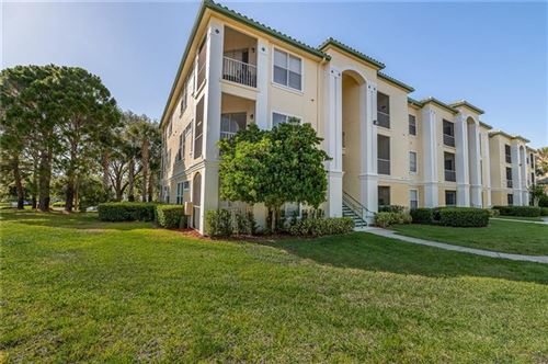 Photo of 8904 LEGACY COURT #212, KISSIMMEE, FL 34747 (MLS # O5863662)