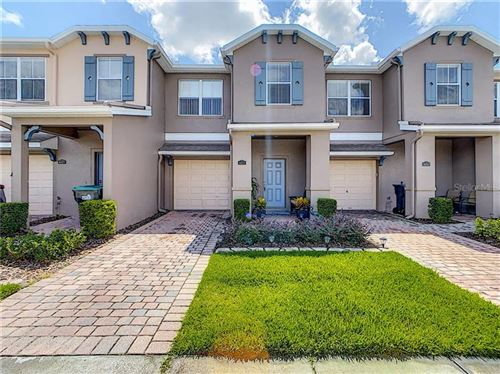 Photo of 16571 CEDAR CREST DRIVE, ORLANDO, FL 32828 (MLS # O5866662)