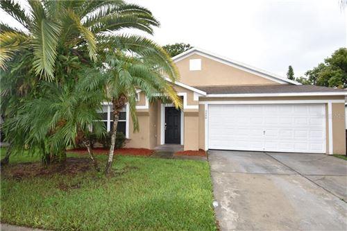 Photo of ORLANDO, FL 32808 (MLS # S5041662)