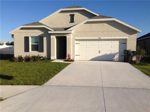 Photo of 15831 HIGH BELL PLACE, BRADENTON, FL 34212 (MLS # T3255662)