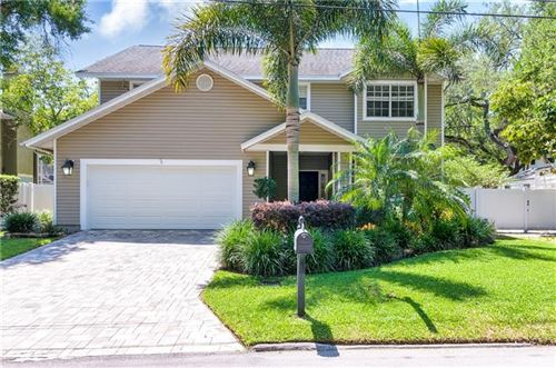 Main image for 3114 W COACHMAN AVENUE, TAMPA, FL  33611. Photo 1 of 28