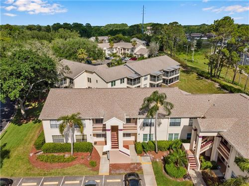 Main image for 7816 HARDWICK DRIVE #1026, NEW PORT RICHEY,FL34653. Photo 1 of 27