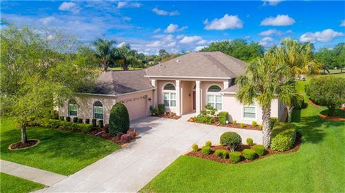 Photo of 5033 CHAMPIONSHIP CUP LANE, SPRING HILL, FL 34609 (MLS # W7822662)