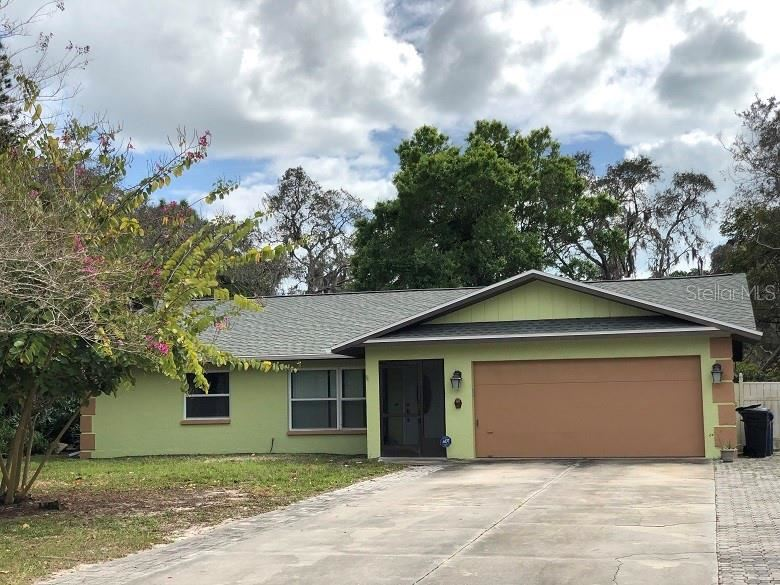 Photo of 740 HARMS DRIVE, OSPREY, FL 34229 (MLS # A4462662)