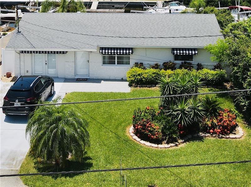 13917 DARLENE AVE, Hudson, FL 34667 - #: A4472662