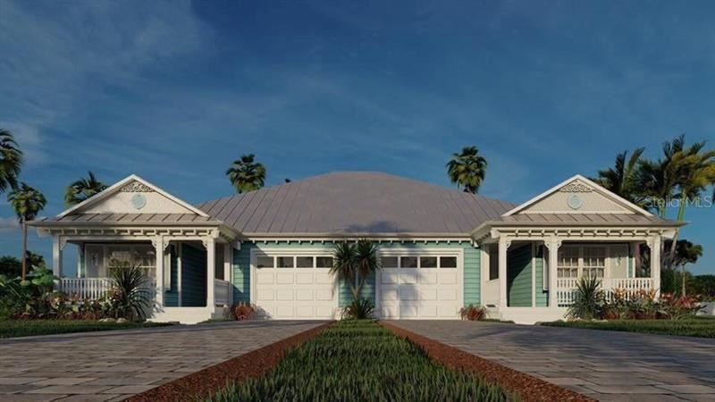 13218 BLYTHEVILLE AVENUE, Port Charlotte, FL 33981 - #: A4484662