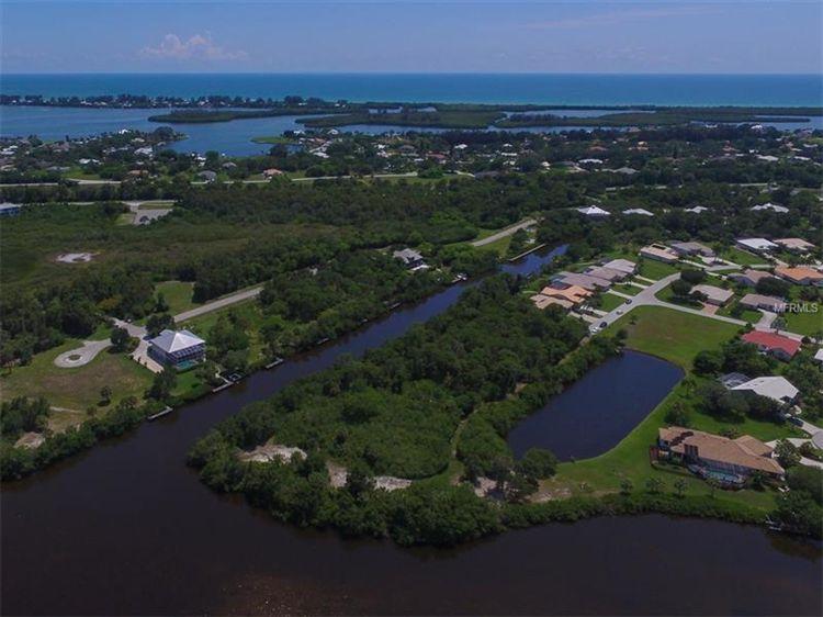 Photo of 4700 ARLINGTON DRIVE, PLACIDA, FL 33946 (MLS # D5912662)