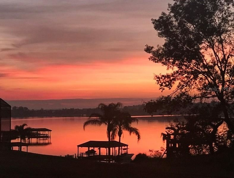 Photo of 17504 COBBLESTONE LANE, CLERMONT, FL 34711 (MLS # G5026662)