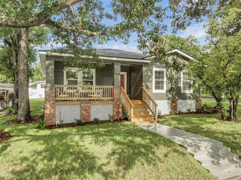 1062 KING AVENUE, Lakeland, FL 33803 - MLS#: L4916662