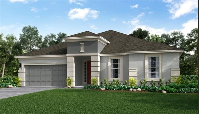989 TIMBERVIEW ROAD, Clermont, FL 34715 - #: O5870662