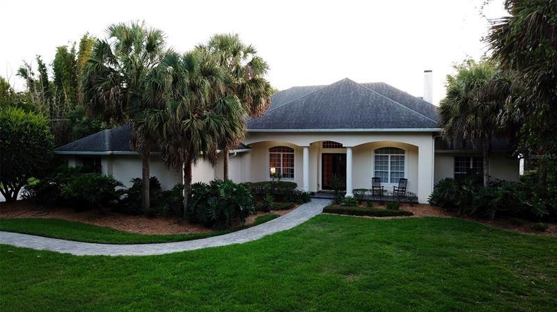 3265 HIDDEN LAKE DRIVE, Winter Garden, FL 34787 - #: O5944662