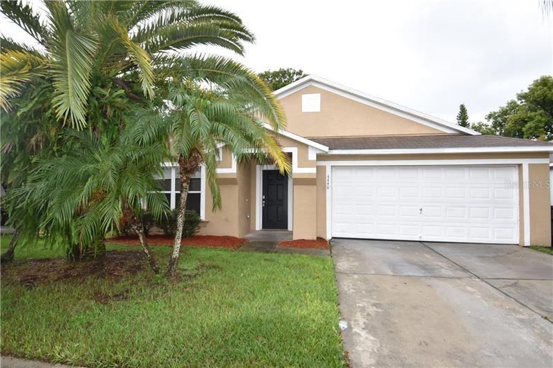 Orlando, FL 32808