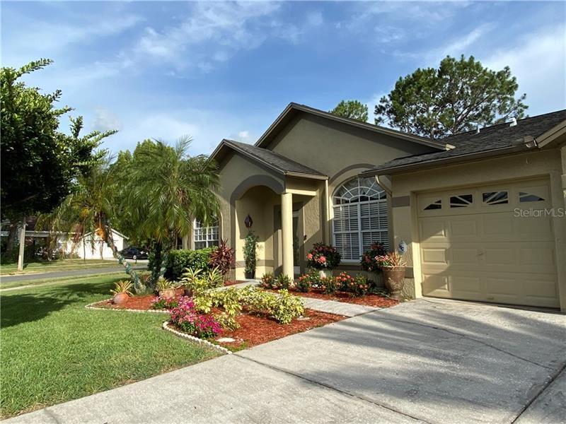 9217 MILL CIRCLE, Tampa, FL 33647 - MLS#: T3236662