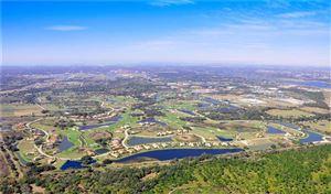 Photo of 3703 CALEDONIA LANE, SARASOTA, FL 34240 (MLS # A4445663)