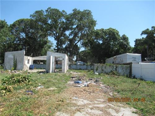 Photo of 3486 DOVER STREET, SARASOTA, FL 34235 (MLS # A4499663)