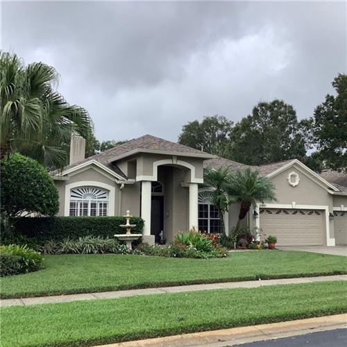 Main image for 21601 TRUMPETER DRIVE, LAND O LAKES,FL34639. Photo 1 of 36