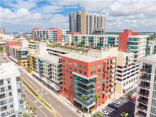 Main image for 1208 E KENNEDY BOULEVARD #718, TAMPA,FL33602. Photo 1 of 31