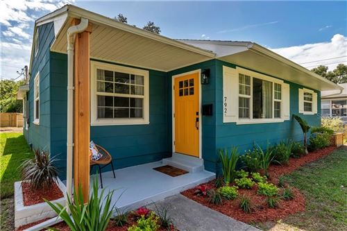 Main image for 792 45TH AVENUE N, ST PETERSBURG, FL  33703. Photo 1 of 26