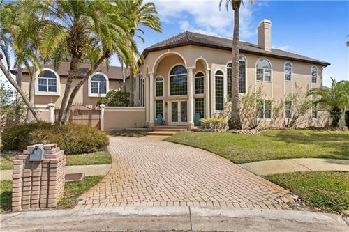 Main image for 3025 OAKMONT DRIVE, CLEARWATER,FL33761. Photo 1 of 56