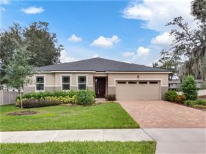 Photo of 2309 OXMOOR DRIVE, DELAND, FL 32724 (MLS # V4910663)
