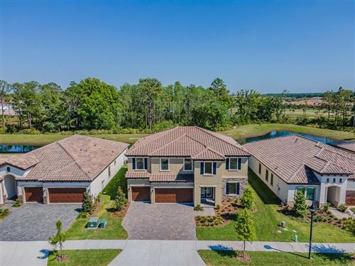 Main image for 3928 WOODS RIDER LOOP, ODESSA, FL  33556. Photo 1 of 52