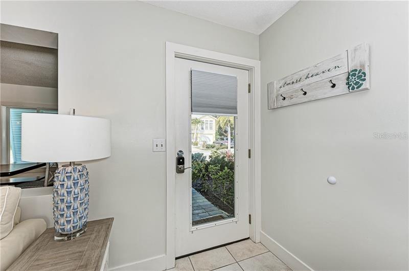 Photo of 205 72ND STREET, HOLMES BEACH, FL 34217 (MLS # A4466663)