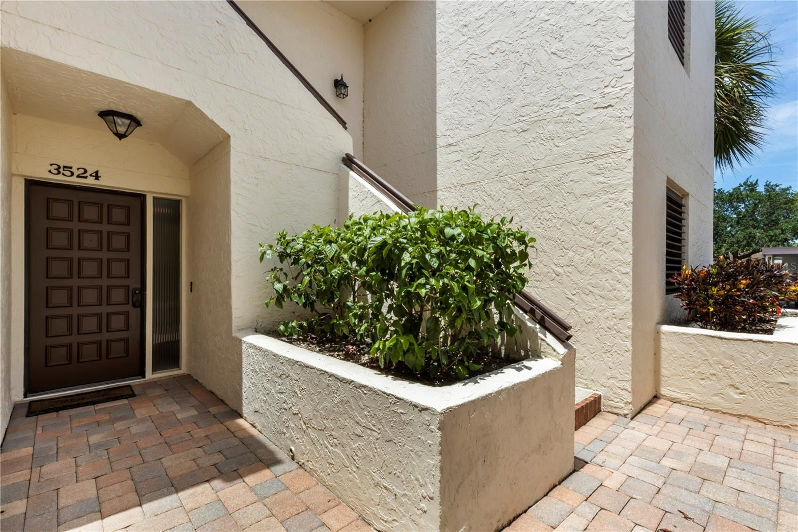 3524 RICHWOOD LINK #47, Sarasota, FL 34235 - #: A4503663