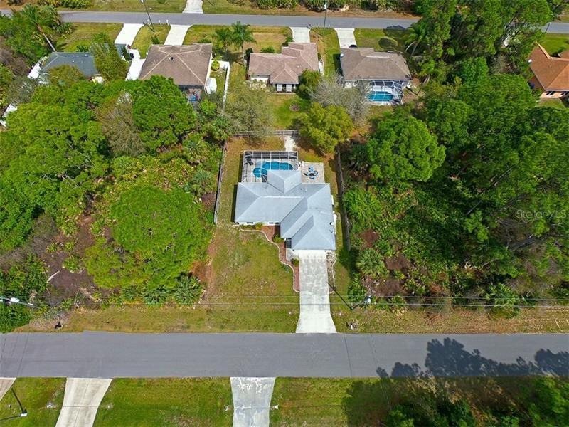 Photo of 2276 HONEY LANE, NORTH PORT, FL 34286 (MLS # C7426663)