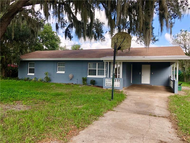 759 BAYWOOD CIRCLE, Sanford, FL 32773 - #: O5902663